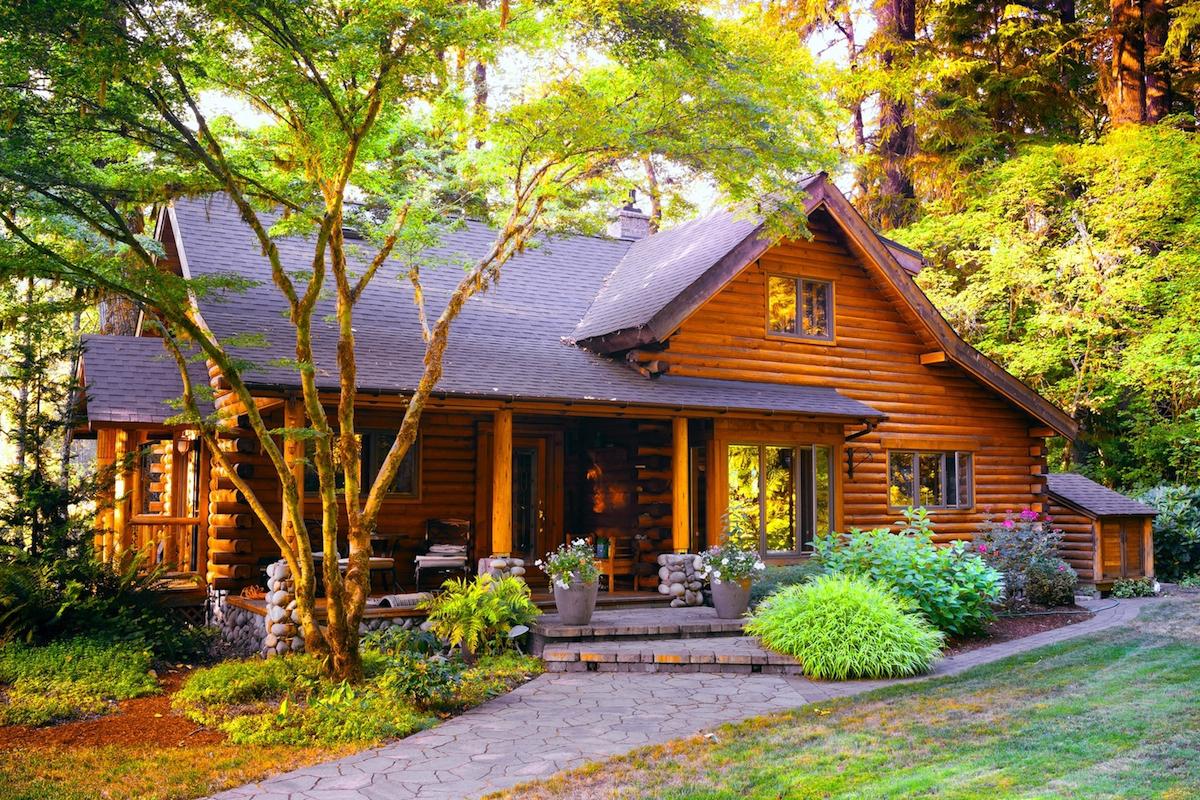 cottage19a