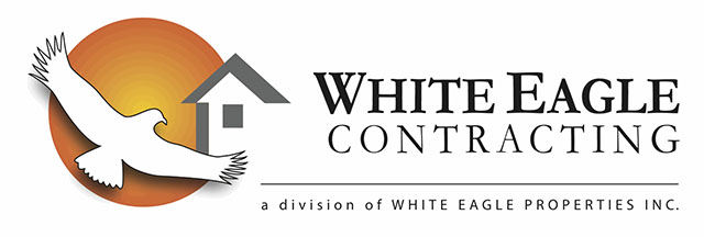 White Eagle Properties Inc.